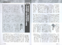 fb_2.jpg