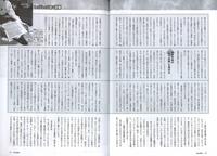 fb_3.jpg